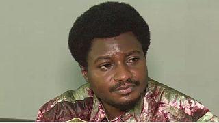DRC: Prime Minister's profile raises questions