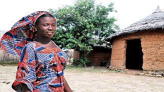 Afrique: ces pays où les femmes célibataires se comptent en millions