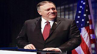 Élections au Nigeria : le satisfecit des États-Unis