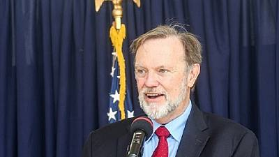 Top U.S. diplomat's tour: Cameroon, DRC, Uganda, Rwanda listed