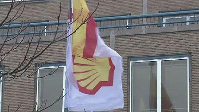 Dutch prosecutors prepare criminal charges against Shell over $1.3 billion Nigeria oil deal