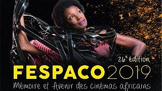 Cinéma : le Fespaco du cinquantenaire marqué par les révélations d'abus sexuels contre les femmes