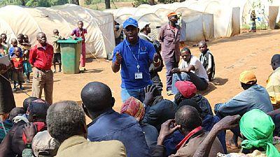 Au Gabon, les antirétroviraux bientôt en rupture de stock (ONG)