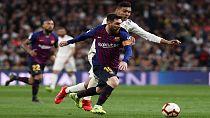 Nigeria: à Kano, un fan du FC Barcelone tué après le «Classico» de samedi