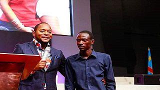 Afrique du Sud: quelle crédibilité pour le pasteur Alph Lukau après avoir reconnu son vrai-faux miracle de résurrection?