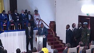 Centrafrique : incertitude autour de l'accord de paix après le départ d'un groupe armé