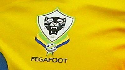 Gabon : decès d'un footballeur en plein match, sur les réseaux sociaux des messages d'hommage