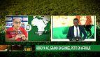 Compétitions de la CAF : les quarts de finalistes sont connus [Football Planet]