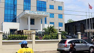 """Liberia : le fils de Sirleaf inculpé pour """"utilisation abusive de fonds publics"""""""