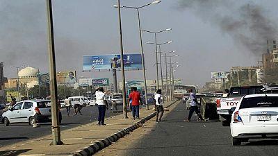 Soudan : un chef de l'opposition libéré après deux mois de détention
