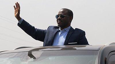 Côte d'Ivoire : l'opposition prête à se retirer de l'élection du successeur de Guillaume Soro