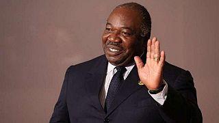 """Gabon : """"Il n'y a pas de sosie du Président"""", rassure la présidence"""