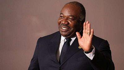 Gabon : une ministre prêtera serment devant le président Bongo au Maroc