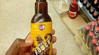 Zambie : une boisson énergisante contenant du viagra retirée du marché