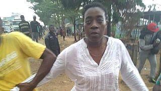 Cameroun : l'avocate Michèle Ndoki, proche de Kamto, écrouée