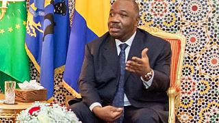 Gabon dismisses rumors president is 'cloned'