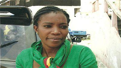 Droits des femmes : au Congo, une victime de violences attend réparation depuis 8 ans