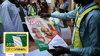 Nigeria's law enabling young candidates run for office