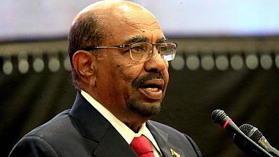 Sudan parliament shortens emergency