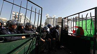 Algérie: face aux grèves dans les universités, le pouvoir avance les vacances