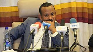 Ethiopia mulls bill to curb hate speech amid ethnic tensions