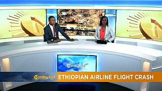 'Difficulties' led to Ethiopian airlines crash [The Morning Call]