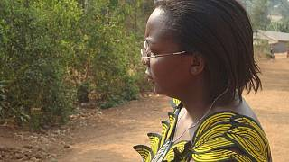 'We need justice': Rwanda's Ingabire says after assistant is found dead