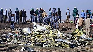 Ethiopian Airlines crash aftermath: Boeing to implement design changes on 737 MAX planes