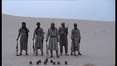 Mali : un chef terroriste menace à travers un message ''authentifié''