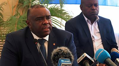 DRC: Bemba sues ICC for damages of up to $75 million