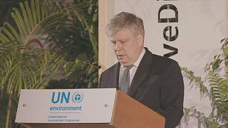 Assemblée de l'ONU : l'heure est à l'action