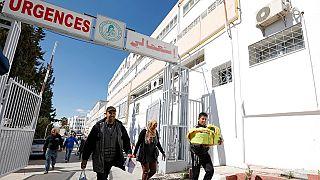 Tunisie : indignation après la mort de 12 nouveaux-nés dans une maternité publique