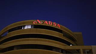 South African bank Absa joins list of Ethiopia's suitors