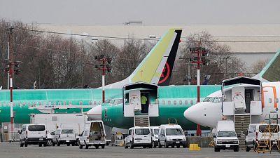 Crash d'un Boeing 737 de la compagnie Ethiopian Airlines, aucun survivant