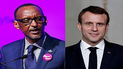 Génocide rwandais : la France invitée au 25è anniversaire