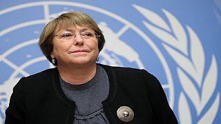 RDC - Massacres dans l'ouest : pour l'ONU, de possibles crimes contre l'humanité