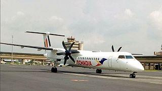 Trafic aérien : Tchadia Airlines s'envole pour le Cameroun [Grand Angle]