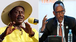 What next after Rwanda-Uganda stalemate at all govt levels?