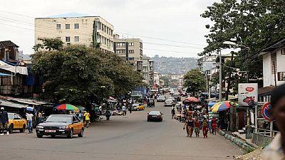 Sierra Leone : première victoire en justice de riverains d'une mine de diamants