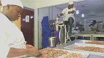 En Côte d'Ivoire, le chocolat biologique fait son entrée sur le marché