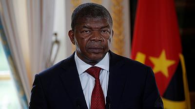 Angola to receive $1 bn World Bank loan