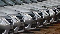 Egypt car sales affected by boycott over prices