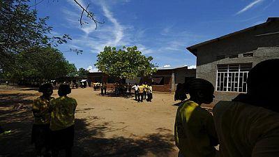 Burundi : 6 lycéennes arrêtées pour avoir gribouillé une photo du président