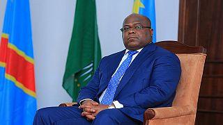 RDC : Tshisekedi promeut un officiel sous sanction de l'UE