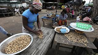 Côte d'Ivoire : des victimes des crises politiques indemnisées