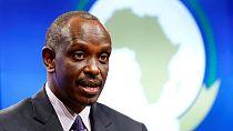 Border dispute to economic war: tables turn as Uganda accuses and Rwanda denies