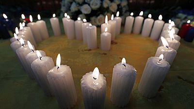 Ethiopian Airlines : les derniers détails du crash