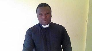Burkina : un prêtre burkinabè enlevé dans le nord, près de la frontière malienne