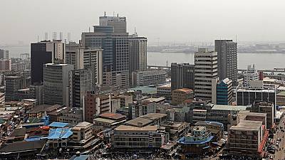 Nigeria's Lagos among world's cheapest cities