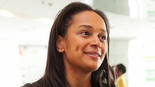 Angola telecom giant maintains Africa's richest woman on its board